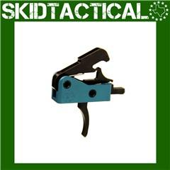 Black Rain Ordnance 3.5LB Pull Weight Trigger