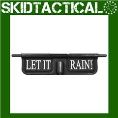 Black Rain Ordnance 223 Dust Cover