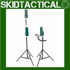 Caldwell Ballistic Precicion LR Target Camera System - Green