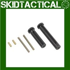 CMMG Mk3 308 Takedown Pins - Black