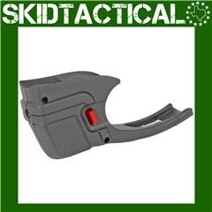 Crimson Trace Ruger LCP Defender Laser - Black