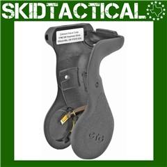 Crimson Trace Glock 29/30 Lasergrips - Black
