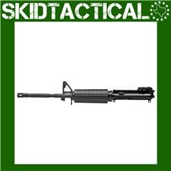 """Colt 5.56 NATO 16.1"""" M4 Upper - Black"""