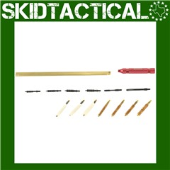 DAC 22/243/270/30 Winchester Cleaning Kit