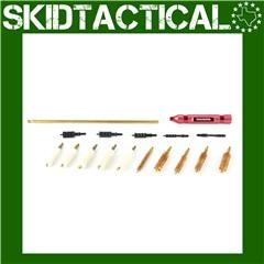DAC All Caliber Handgun Winchester Cleaning Kit