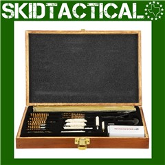 DAC Universal Winchester Cleaning Kit