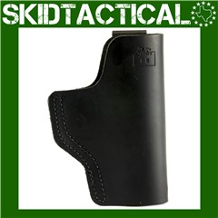 DeSantis Glock 19/23/36,Taurus 24/7,Springfield XD,Sig229/239 031 The Insid