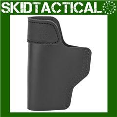 DeSantis Glock 19 179 Sof-Tuck 2.0 Right Hand Leather Inside Waistband Hols