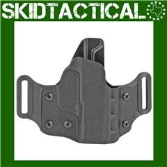 DeSantis SIG Sauer P365 195 Veiled Partner Right Hand Kydex Belt Holster -