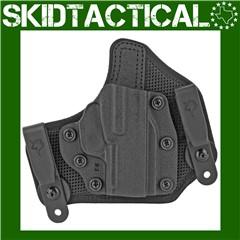DeSantis SIG SAUER P365 M78 Infiltrator Air Right Hand Kydex Inside Waistba