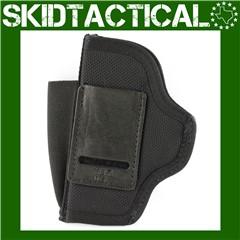 DeSantis Glock 43/Kahr PM9 Kahr PM9,PM40,MK9,MK40, Ruger LC9 N87 Pro Stealt