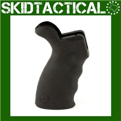 Ergo FN SCAR Sure Grip Rubber - Black