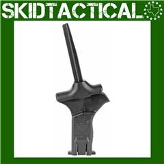 ETS Pistol Magazine 380 ACP Magloader N/A - Black