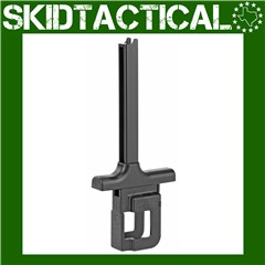 ETS Rifle Magazine Magloader N/A - Black