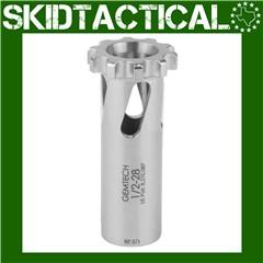 Gemtech GM-9/MM9/Tundra 9mm Adapter