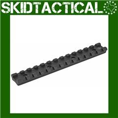 GG&G Remington TAC-13 Mount - Black