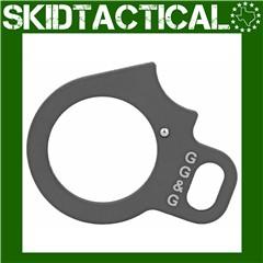 GG&G Beretta 1301 Front Sling Attachment - Black