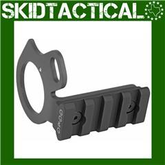GG&G Beretta 1301 - Black