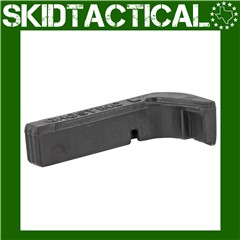 Ghost Glock Tactical 45ACP & 10mm Magazine Release - Black