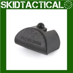 Glockmeister Glock 17/22/19/23 Frame Insert