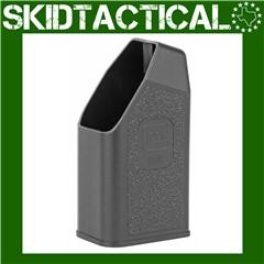 Glock OEM 10MM, 45ACP Magloader N/A - Black
