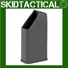 Glock Glock 43 9mm Magloader N/A - Black