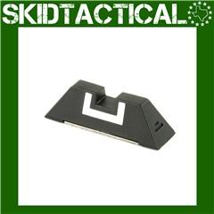 Glock 20/21/29/30/36/37 Not G42/G43 Sight 6.9mm - White