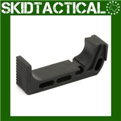 Glock OEM Part - Black