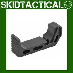 Glock Not G42/G43 OEM Part - Black