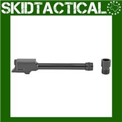 Glock 44 22 LR Barrel - Black