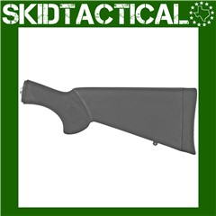 Remington 870 12 Gauge OverMolded Shotgun Stock