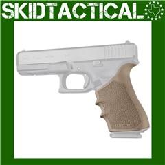 Glock 17, 18, 19X, 20, 21, 22, 24, 31, 34, 35, 40, 41, 45 (Gen 1-2-5) HandA