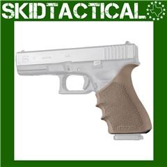Glock 17, 18, 20, 21, 22, 24, 31, 34, 35, 37, 40, 41 (Gen 3-4) HandALL Beav