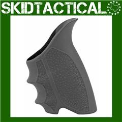 Ruger Security 9 Standard HandALL Beavertail Grip Sleeve - Black