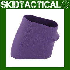 HandALL Jr. Small Size Grip Sleeve - Purple