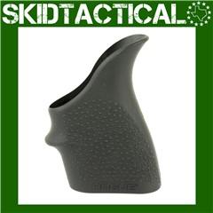 S&W M&P Shield 45 / Kahr P9, P40, CW9, CW40 HandALL Beavertail Grip Sleeve