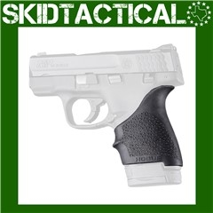 S&W M&P Shield 9mm & 40 / Ruger LC9, EC9 HandALL Beavertail Grip Sleeve - B