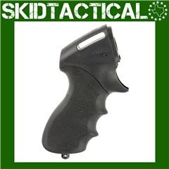 Remington 870 12 Gauge Tamer Shotgun Pistol Grip