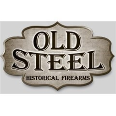 Historical Fire Arms