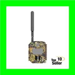 Covert Scouting Cameras 5748 AW1 Verizon 20 MP 100 ft Flash Range Camo...