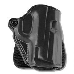 GALCO SPEED PADDLE HOLSTER FNH FIVE SEVEN  - New