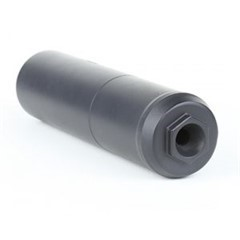GRIFFIN SILENCER GP5 5.56 DIRECT THREAD  - New