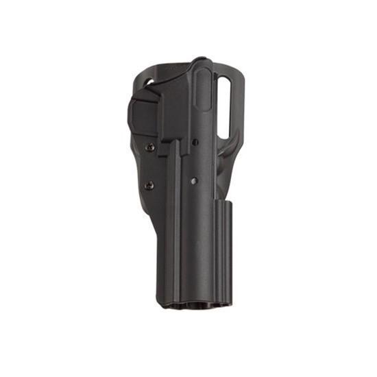TACSOL HOLSTER RUG MK 22/45 HIGH RIDE  - New-img-0