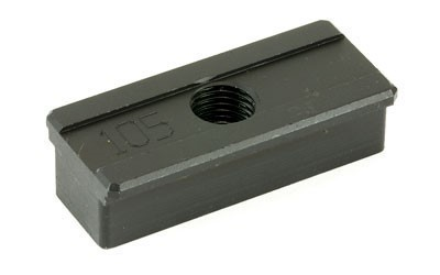 MGW SHOE PLATE FOR COLT 1911  - New-img-0
