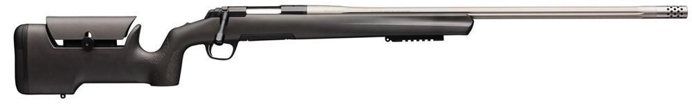 BRN 035-483218 XBLT MAX VMT/TGT 308 MB AC  - New-img-0