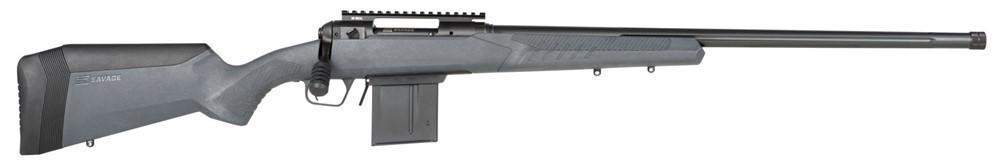 SAV 57490 110 TACTICAL 6.5 PRC  - New-img-0
