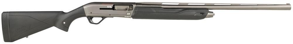 WGUN 511251291 SX4 HYBRID 12 3.5 26IN  - New-img-0