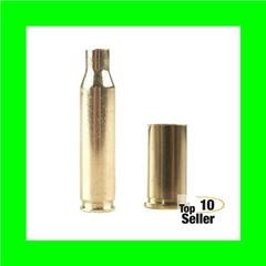 Winchester Ammo WSC243WSSU 243 WSSM Rifle Brass 50 Per Bag