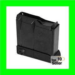 Tikka Magazines S57465173 T3 308 Win,260 Rem T3 Compact 5rd Black...