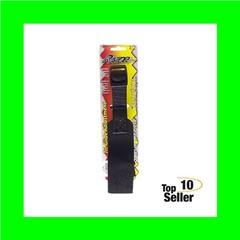 "Boyt Harness RAZ90043 Razor 1"" Adjustable Black Mil-Spec Webbing"